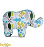 slonić-tonić
