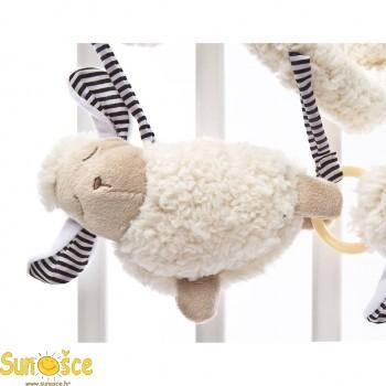 ovcice3